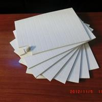 供应PVC软木垫片