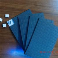 供应:软木垫、玻璃垫、玻璃护垫厂