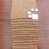 广西奔展包装材料供应软木垫厂