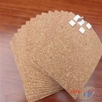 广西奔展包装材料供应软木垫