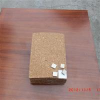 软木垫-广西奔展包装材料供应厂
