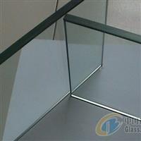优质钢化玻璃 厂家直销