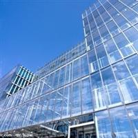 优质钢化玻璃 厂家直销厂