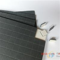 广西玉林市奔展供应软木垫