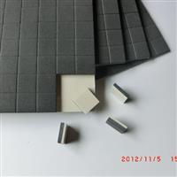 广西玉林市奔展供应软木垫厂