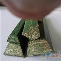 打孔三角带,绿扣带,多功能带,