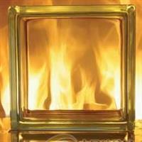 云南建筑贴膜-昆明隔热防火膜