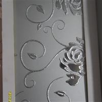 冰雕橱柜工艺玻璃厂家