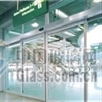 天津安装玻璃门――河东区