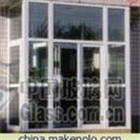 供应河西区安装玻璃门,信息平台
