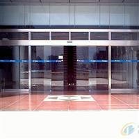 供应河北区安装玻璃门,技术精良