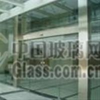 供应南开区安装玻璃门,天津