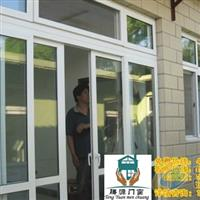 选购优质铝包木门窗