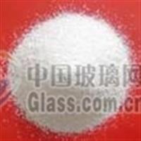 玻璃镜片抛光粉,氧化铈抛光粉