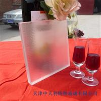 钢化玻璃厂