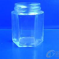 玻璃瓶酱菜瓶