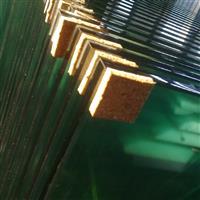 玻璃下角料小尺寸各种厚度