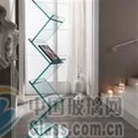 供应家用玻璃制品/家具玻璃