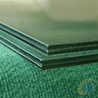 中空玻璃-沙河金辉玻璃供应
