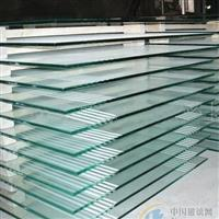 钢化玻璃-沙河市金辉玻璃供应