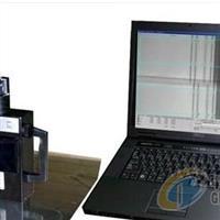 供应表面应力仪FSM7000H