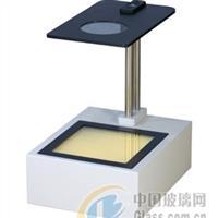 PTC-203水晶脉理检测仪