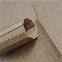 供应软木垫,垫玻璃的软木垫纸