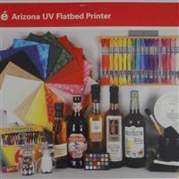 平板打印/UV平板喷绘加工