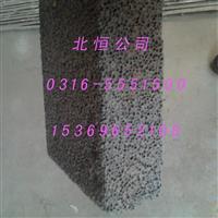 水泥发泡保温板 价格低质量优