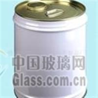 涂料氮丙啶交联剂