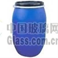 玻璃耐水解交联剂
