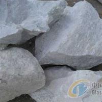 低铁高钙石灰石粉首先广西桂林