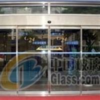 维修玻璃门劲松安装玻璃门