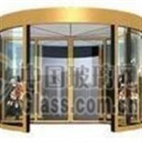 古城安装玻璃门,安装玻璃门禁