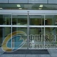 北京安装玻璃门隔断北京换玻璃