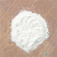 哪里有生产低铁高钙石灰石粉的