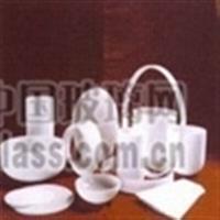 厂家长期供应深加工玻璃产品