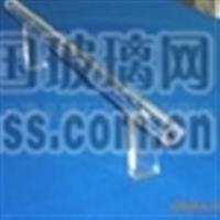 厂家供应优质石英管