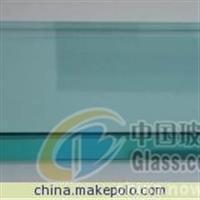 19mm钢化玻璃