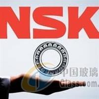 平顶山NSK轴承代理商