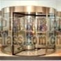 玻璃自动门维修与安装