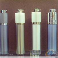 化妆品套装瓶,膏霜瓶