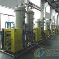 氨分解、氨分解制氢设备、制氮机