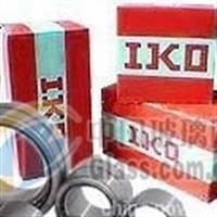 IKO轴承 日本IKO滚针轴承