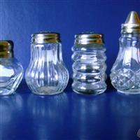 玻璃瓶调料瓶