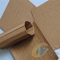 供应耀皮软木垫长期供应商