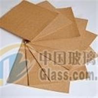 供应软木垫,软木垫商机-上海灿琦建材有限公司