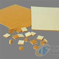 供应品牌软木垫,软木垫供应商家