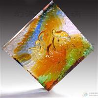 玻璃砖(琉璃砖)