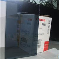 大量供应456毫米灰色玻璃
